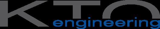 KTO Engineering