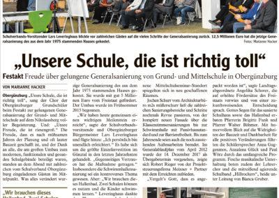 Mit freundlicher Genehmigung der Allgäuer Zeitung (21.10.2017)